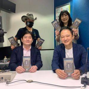 株式会社山根工務店 代表取締役 山根崇さん
